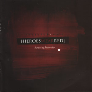 Heroes Wear Red 歌手頭像