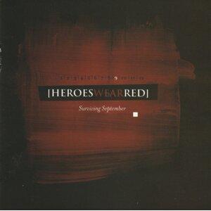 Heroes Wear Red