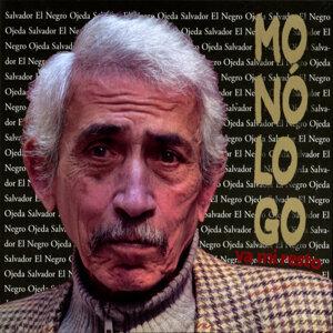 Salvador el Negro Ojeda 歌手頭像
