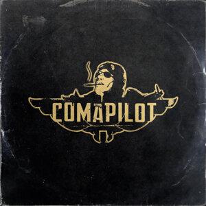 Comapilot 歌手頭像