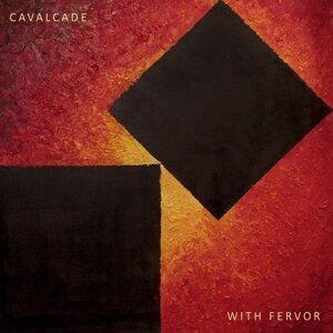 Cavalcade 歌手頭像