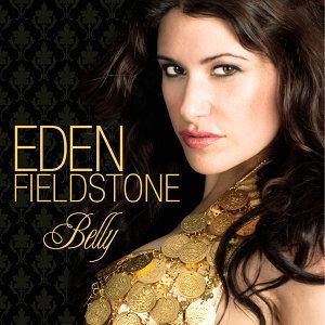 Eden Fieldstone 歌手頭像