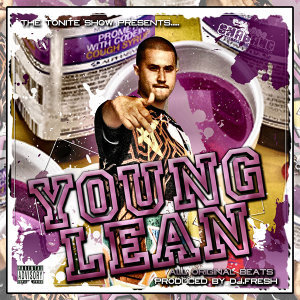 Young Lean