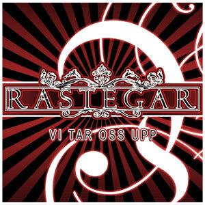Rastegar 歌手頭像