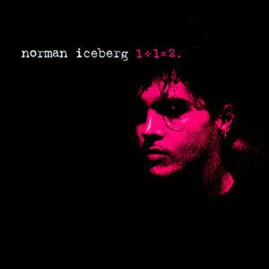 Norman Iceberg 歌手頭像