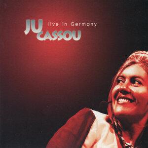 Ju Cassou