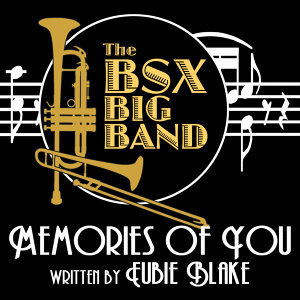 The BSX Big Band 歌手頭像