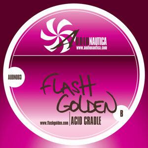 Flash Golden 歌手頭像
