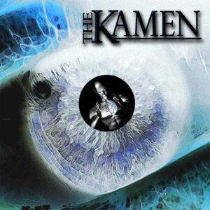 The Kamen 歌手頭像