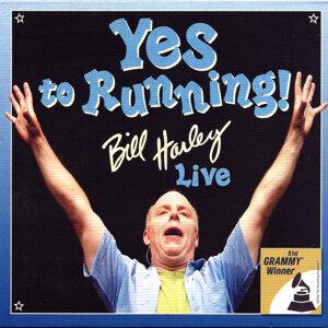 Bill Harley 歌手頭像
