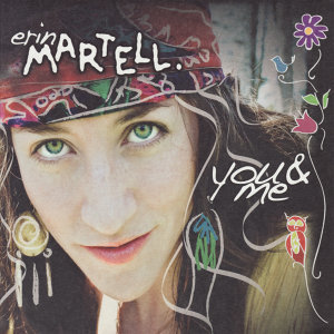 Erin Martell 歌手頭像