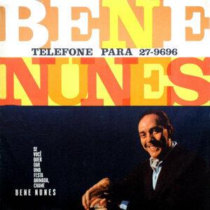 Bene Nunes