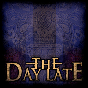 The Day Late 歌手頭像