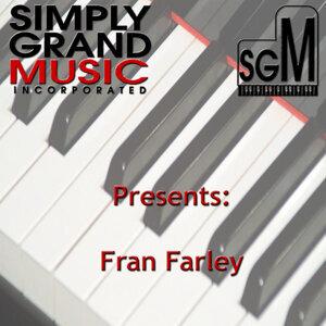 Fran Farley 歌手頭像