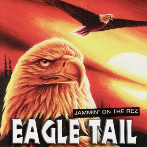 Eagle Tail 歌手頭像