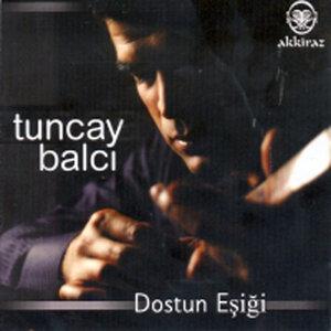 Tuncay Balcı 歌手頭像