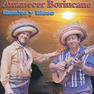 Ramito y Maso 歌手頭像