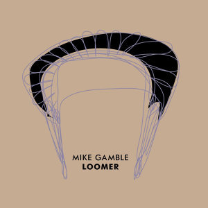 Mike Gamble