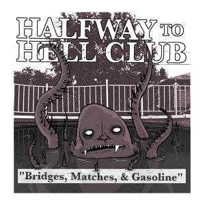 Halfway To Hell Club 歌手頭像