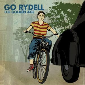 Go Rydell 歌手頭像