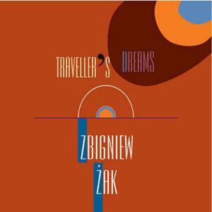 Zbigniew Zak 歌手頭像
