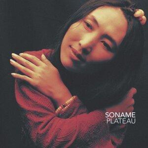 Soname 歌手頭像