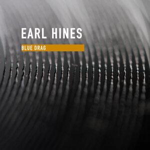 Earl Hines (爾歐‧漢斯)