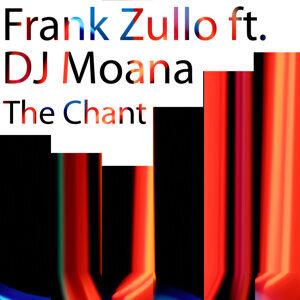 Frank Zullo 歌手頭像