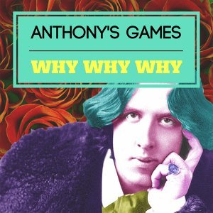 Anthony's Games