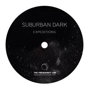 Suburban Dark