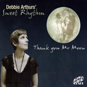 Debbie Arthurs' Sweet Rhythm