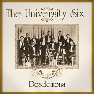 The University Six