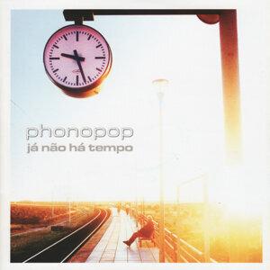 Phonopop