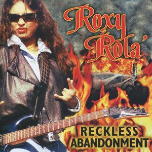 Roxy Rola 歌手頭像
