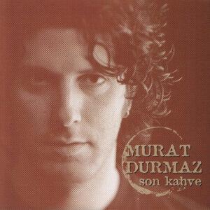 Murat Durmaz 歌手頭像