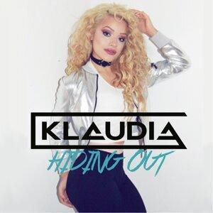 Klaudia 歌手頭像