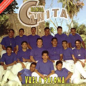 Banda Cahita 歌手頭像