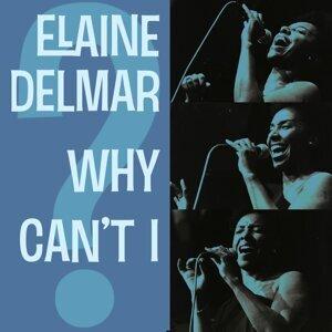 Elaine Delmar