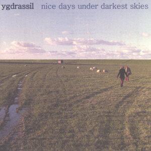 Ygdrassil 歌手頭像