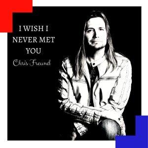 Chris Freund 歌手頭像