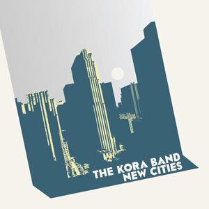 The Kora Band 歌手頭像