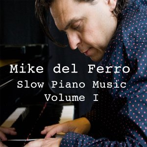 Mike del Ferro 歌手頭像