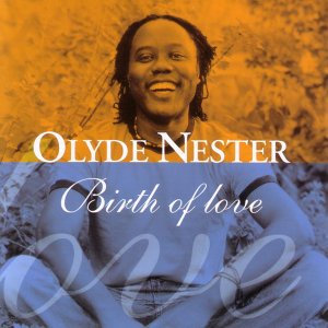 Olyde Nester 歌手頭像