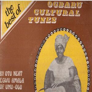 Otu Neat Egwu Amala Group 歌手頭像