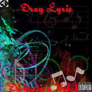 Dray Lyrix 歌手頭像