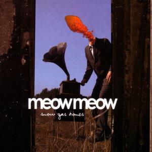 Meow Meow 歌手頭像