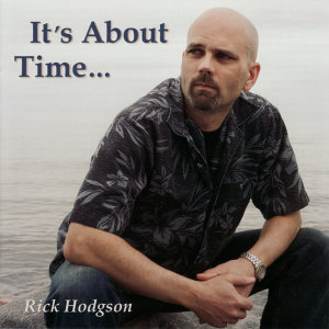 Rick Hodgson 歌手頭像