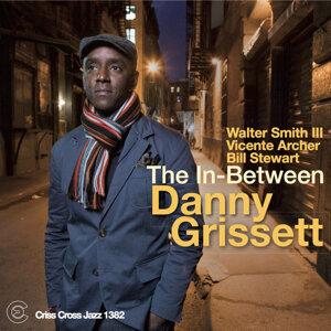 Danny Grissett 歌手頭像