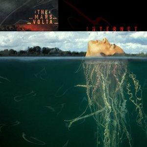 The Mars Volta (火星之音樂團)