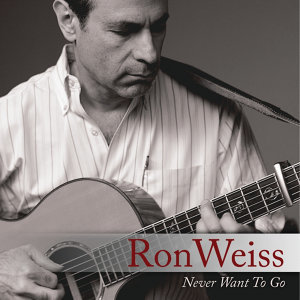 Ron Weiss 歌手頭像